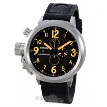 PARNIS - Swedish Military Style Watch