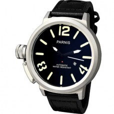 PARNIS - Extreme Large Mechanical Watch