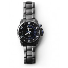 SEIKO - Kinetic Series Waterproof 100 Meters