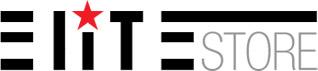 UniCart
