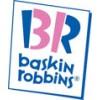 Baskin Robin