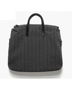 COACH MADISON Shell Bag