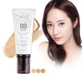 Shills Sun Protection BB Liquid Foundation