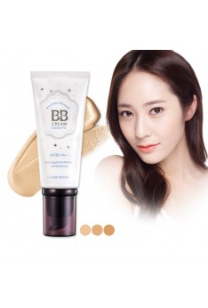 Shills Sun Protection BB Liquid Foundation